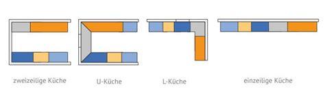 wohnung in fürstenfeldbruck k 252 che moderne barrierefreie k 252 che moderne barrierefreie