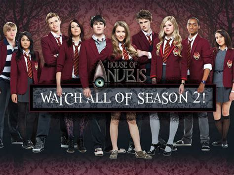 house of anubis episodes watch full nickelodeon episodes new and old nick com