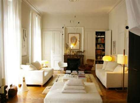 charming French Country Decor Ideas #3: french-modern-interior-design-14.jpg