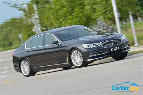 bmw malaysia contact bmw malaysia contact bmw 420i coupe launched in malaysia