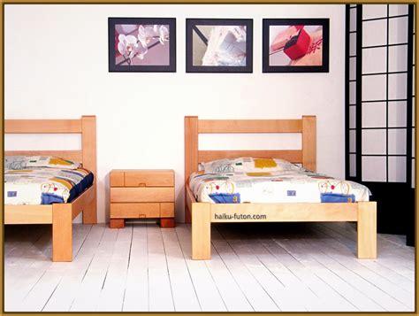 camas individuales para ni os dise 241 os camas de madera para ni 241 os casa dise 241 o casa dise 241 o