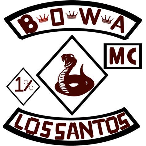 logo emblem gta your crew emblem page 2 gta gtaforums
