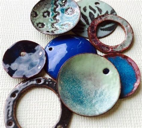 make enamel jewelry best 20 enamel jewelry ideas on enamel