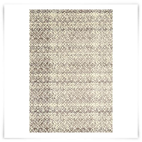 5x8 area rugs city furniture azeri3 lt beige 5x8 area rug