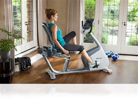 exercise bike workout bikes stationary bike home