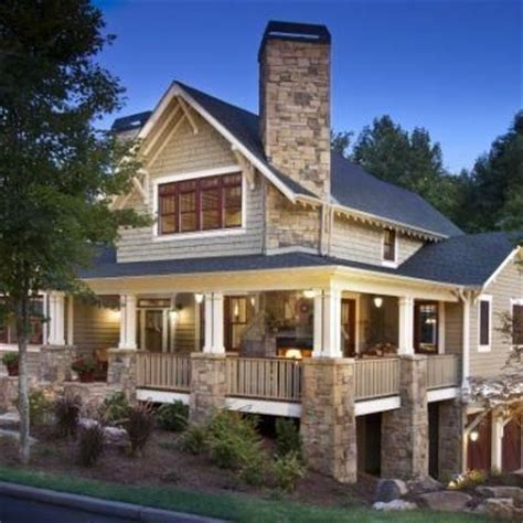 country home with wrap around porch wrap around porches porches and country homes on pinterest