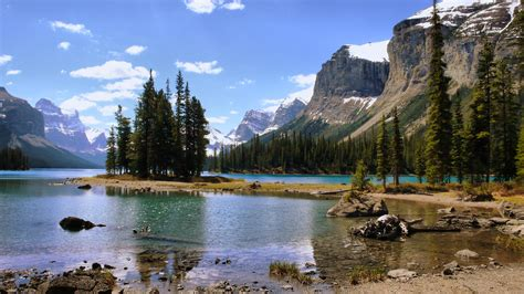 imagenes impresionantes paisajes fotos de paisajes impresionantes turismo taringa