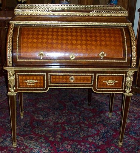 small desks for sale antiques classifieds