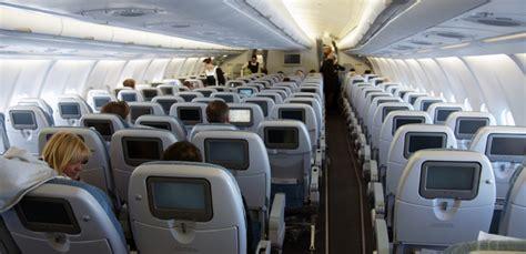 bilety lotnicze airways tanie loty promocje