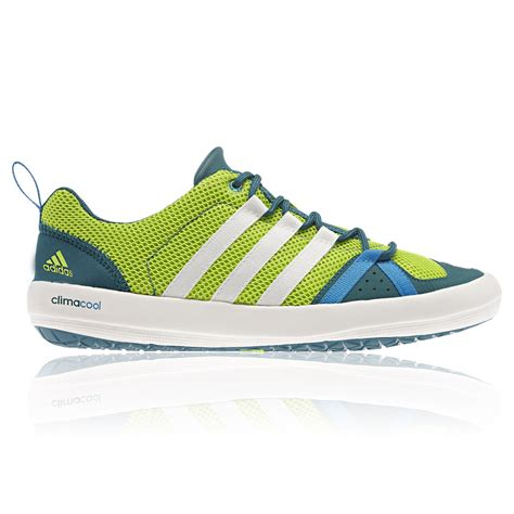 adidas climacool shoes adidas climacool boat lace shoes 45 off sportsshoes com