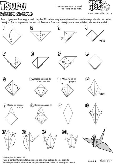 Origami Tsuru - 32 best images about noivado ideas on mesas