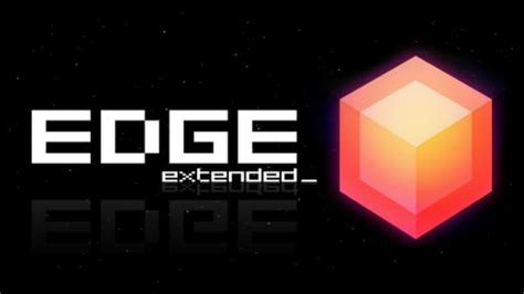 edge apk edge extended for android free edge extended apk mob org