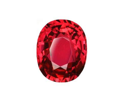 Ruby 2 62 Ct rubis cat 233 gories abouchar sa