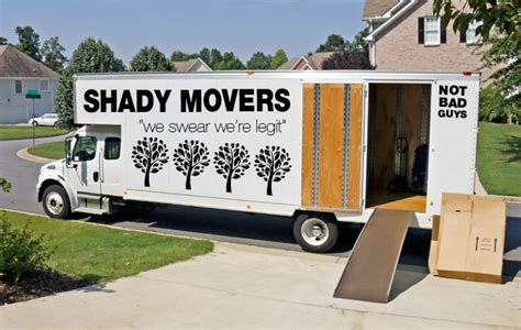 hiring movers hiring cheap movers here s what to expect movesnap