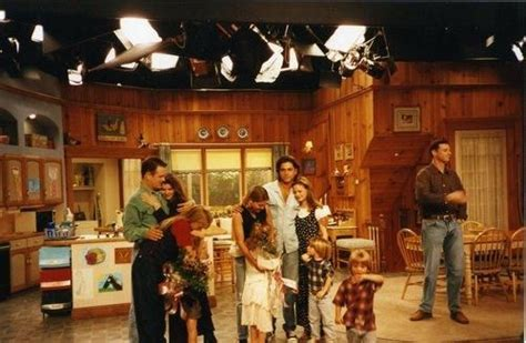 full house finale full house this final episode full house pinterest