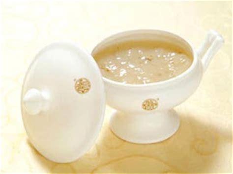 Obat Maag Tradisional Cina obat maag akut obat maag akut akar teratai china golden