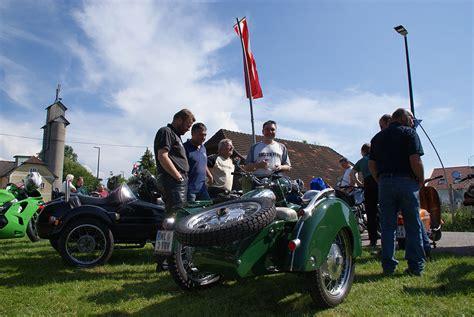 Oldtimer Motorradclub Wels 1 oldtimer motorradclub wels wels neustadt