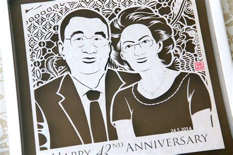 Hijabjilbab Squaresegi4segiempat Motif Bunga Eksklusif cutteristic wedding anniversary batik 6 cutteristic