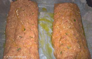 salamelle mantovane ricerca ricette con salamelle giallozafferano it