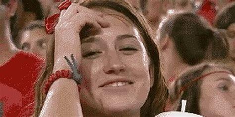 Stop Girl Meme - quot stop girl quot reveals her identity to espn breaks reddit s