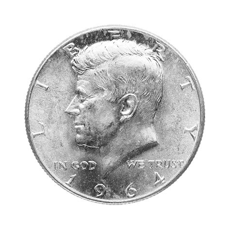 1 00 value kennedy half dollars for sale at goldsilver 174