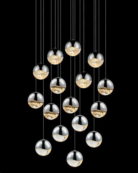 kleine kronleuchter modern 1001 ideen zum thema kronleuchter modern oder futuristisch