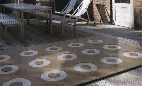 6x8 rug walmart area rugs amusing 6x8 area rug enchanting 6x8 area rug 6x8 rug walmart brown white rugs with