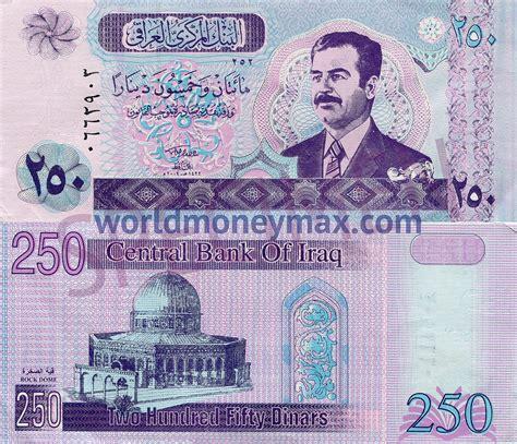 Dinar Maxy kuwaiti dinar to usd websitereports451 web fc2