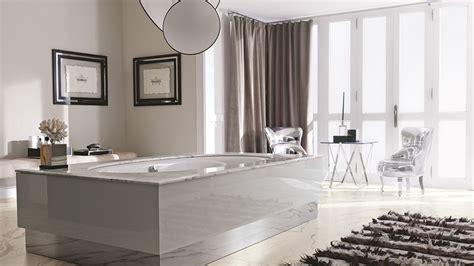 piastrelle kerlite prezzi rivestimenti bagno kerlite rivestimento bagno in
