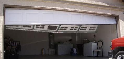 garage door repair marietta ga marietta garage door repairs marietta ga overhead door