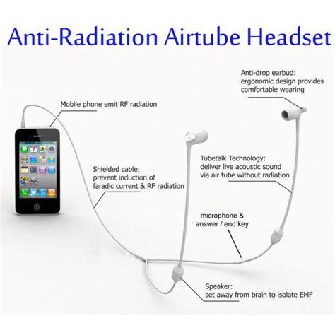 phone headset wiring diagram 28 images landline phone