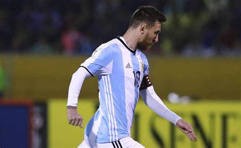 mundial rusia 2018 grupo d argentina islandia croacia