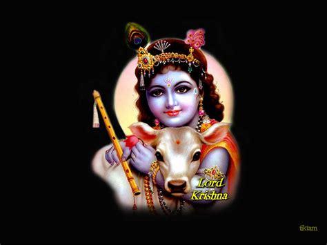 desktop wallpaper of lord krishna jay swaminarayan wallpapers bal krishna images