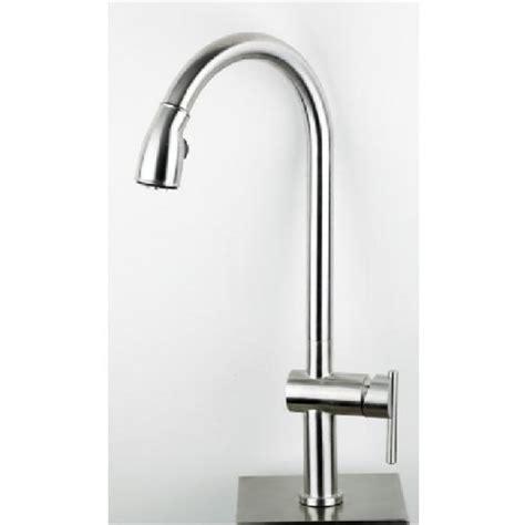 kitchen faucet with spray kitchen faucet with spray