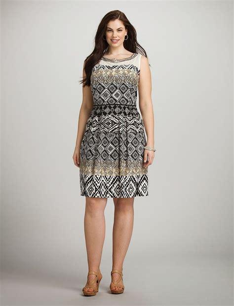 vestidos casuales de da para gorditas atractivos vestidos de fiesta para gorditas moda 2014
