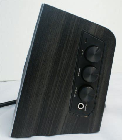 Krator N6 21030 2 1 krator neso 02 n2 21030 geared for bass hardwarezone