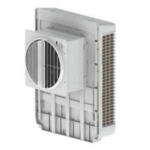 home depot sw cooler parts bonaire durango 5 900 cfm 3 speed window evaporative