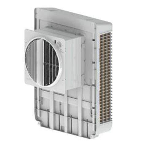 bonaire durango 5 900 cfm 3 speed window evaporative