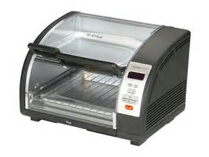 Avante Elite Toaster T Fal Ot8065002 Black Avante Glass Top Toaster Oven