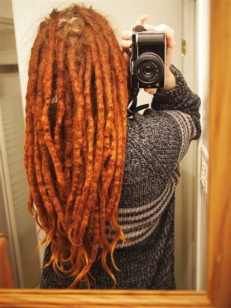 female dreadlock jotney 31 best images about dreadlocks on pinterest updo locs