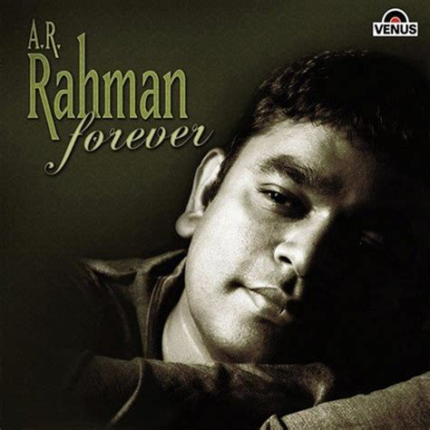 download ar rahman jiya se jiya mp3 song dil se re song by a r rahman and anuradha from a r