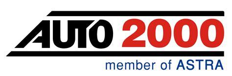 logo auto 2000 jual beli cash dan kredit mobil toyota sukabumi cianjur