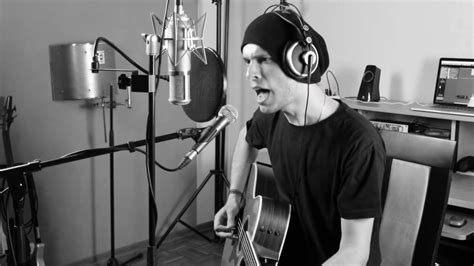 ed sheeran perfect chords without capo 3 doors down here without you live acoustic cover by