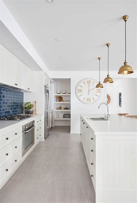 hamptons style butlers pantry ideas timeless kitchen