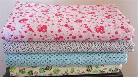 nurjana collection pemborong kain pasang new arrival koleksi kain pasang english cotton new
