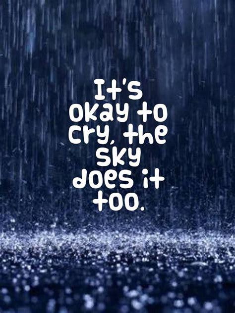 libro rainy days das de die 107 besten bilder zu quot rain quot auf