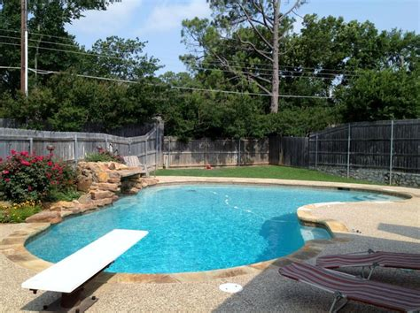 Pool Layout Chairs Design Ideas Functional Backyard Design Ideas For Lounge Space And Seating Simple Diy Landscape Design