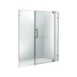 home depot pivot shower doors c3dc9266 41f3 403d a36f a03ef759c47f 300 jpg