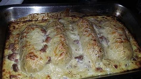 cuisine brochet recette de quenelles de brochet 224 la creme