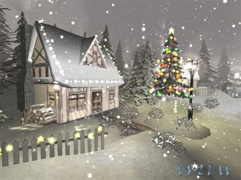 christmas clock screensaver free download christmas countdown to christmas screensaver